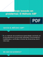 Espinosa_David_Aprendizaje Basado en Problemas