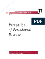 Chapter37_Prevention of periodontal_dis94.pdf