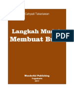 Bagi 'eBook Langkah Mudah Membuat Buku-1.PDF'
