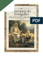 Gospel Principles Por