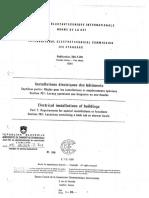 Publication364-7-701