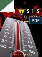 """Agentes Inhabilitados y sin Ingresos """" CRISIS EN LA POLICIA DE P.R. (Hallazgos)"""