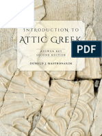 282807610-Mastronarde-Attic-Greek-Answer-Key.pdf