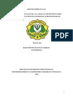 1544011860118_resume Panel Expert