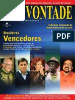 BOA VONTADE 215