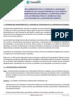 TEMA 22 SERMAS.pdf