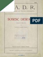Musatescu - Sosesc deseara.pdf