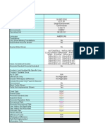 1226FIA Oracle Process Manufacturing