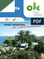 OK-Mini-Camps-2017-ENG.pdf
