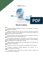 73738959-E-Commerce.pdf