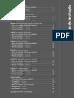 Algoritmo 6 - Fichas Avaliacao.pdf