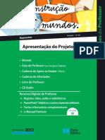 EXP12EPI.pdf