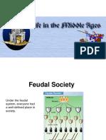feudalismandlifeinthemiddleages
