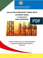 02 BUKU INFORMASI ,.pdf