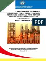 02 Buku Informasi ,