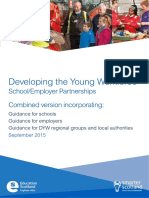 DYW_GuidanceforSchoolEmployerPartnerships0915.pdf