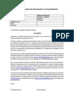 FormularioInformaciónConsentimiento.pdf