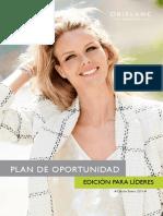 Manual 90 Dias Sponsor