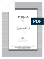10physics Eng