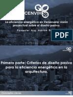 Codigo Nacional de Habitabilidad Para La Vivienda y Su Entorno 2001