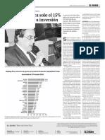 El Diario 25/01/19