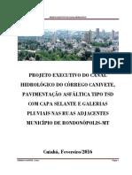 MEMORIAL DESCRITIVO-PROJETO EXECUTIVO - CANAL DE DRENAGEM.pdf