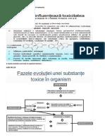 SUBIECTE_TOXICOLOGIE.docx