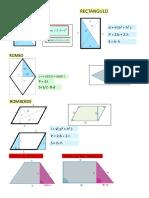 formulas y dibujos.docx