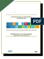 referencialdaqualidadedgert2010