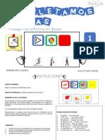 COMPLETAR RIMAS IMPRESO 1.pdf
