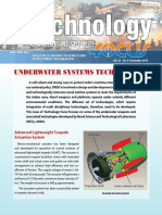 Technology 2013-12