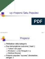 ok StatdanProb_Minggu11_Uji Proporsi.pptx