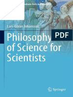 2016_Book_PhilosophyOfScienceForScientis.pdf