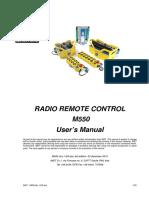 User-Manual-IMET-M550 (1).pdf