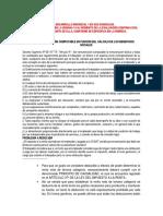 Evaluación Continua 2 - Práctica de Lectura Sobre BENEFICIOS SOCIALES - LeIL (Autoguardado)