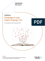 502881-2021-syllabus