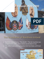 northernireland-140714151629-phpapp02