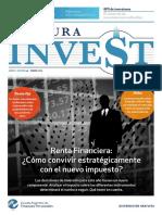Cultura Invest 44 - Enero 2019