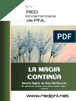 Red Latinoamerica de PNL - La Magia Continúa 55