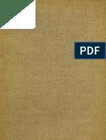 Colección de Documentos Literarios