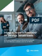 Manutal Integracao Online