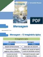 oexp12_mensagem.pptx