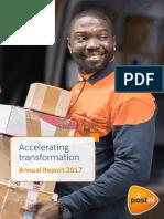 annual-report-2017_tcm10-115056