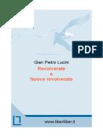 lucini_revolverate_e_nuove_revolverate.pdf