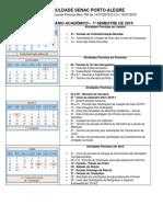 Calendario Academico 2019 63