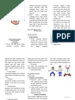 Docfoc.com-Leaflet Obesitas.doc