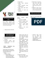 ASMA leaflet1.DOC