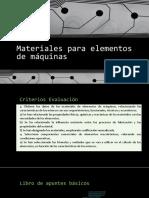 UT.3 Tratamientos Térmicos - Formación profesional - Mecatrónica industrial