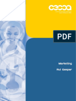 e Book Planodemarketing Quarteldigital 131017064630 Phpapp01