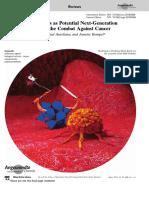 Bijelic Et Al-2018-Angewandte Chemie International Edition